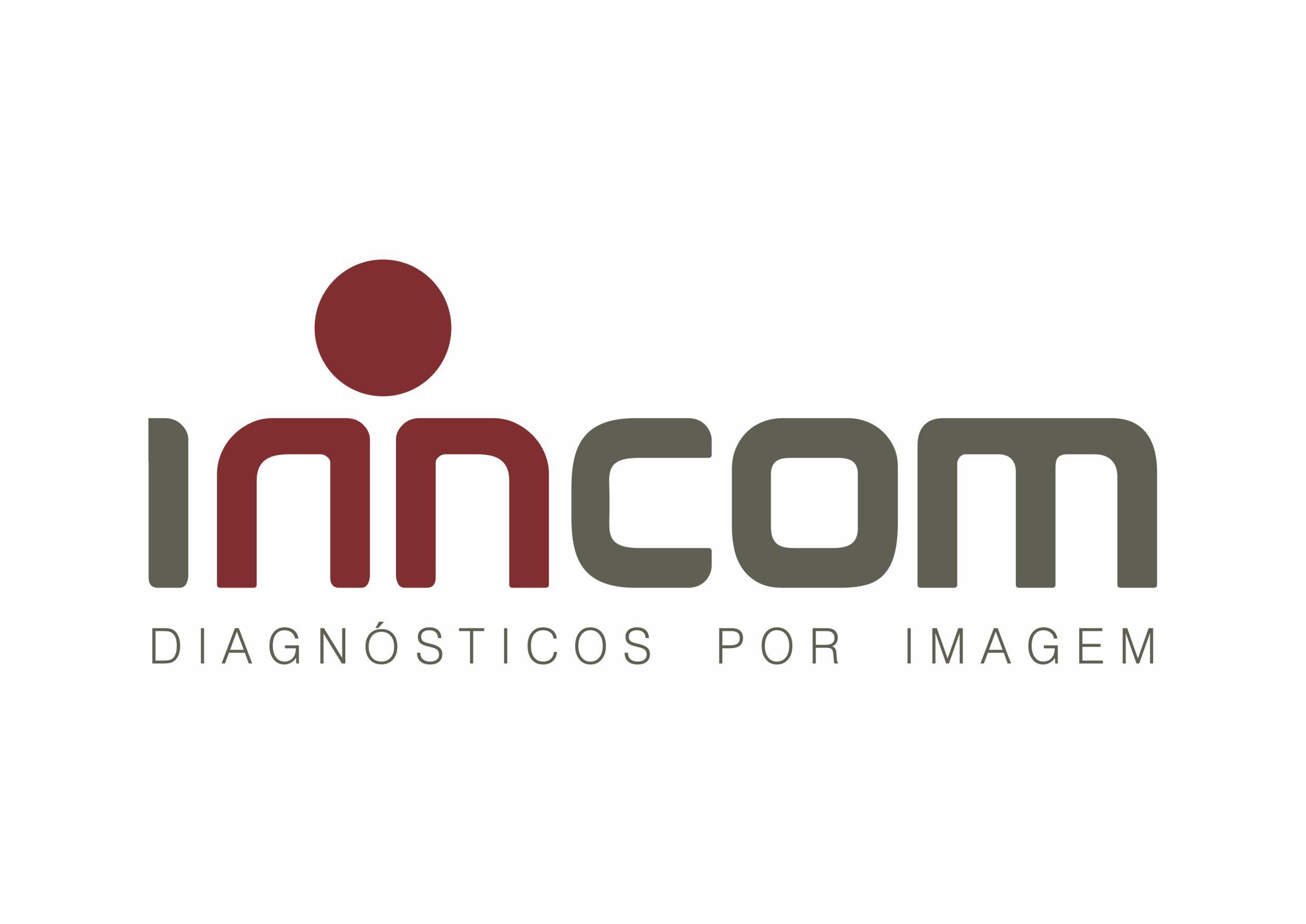 Inncom