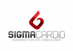 sigmacardio