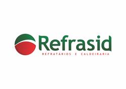 refrasid