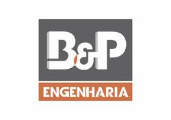 b&p engenharia