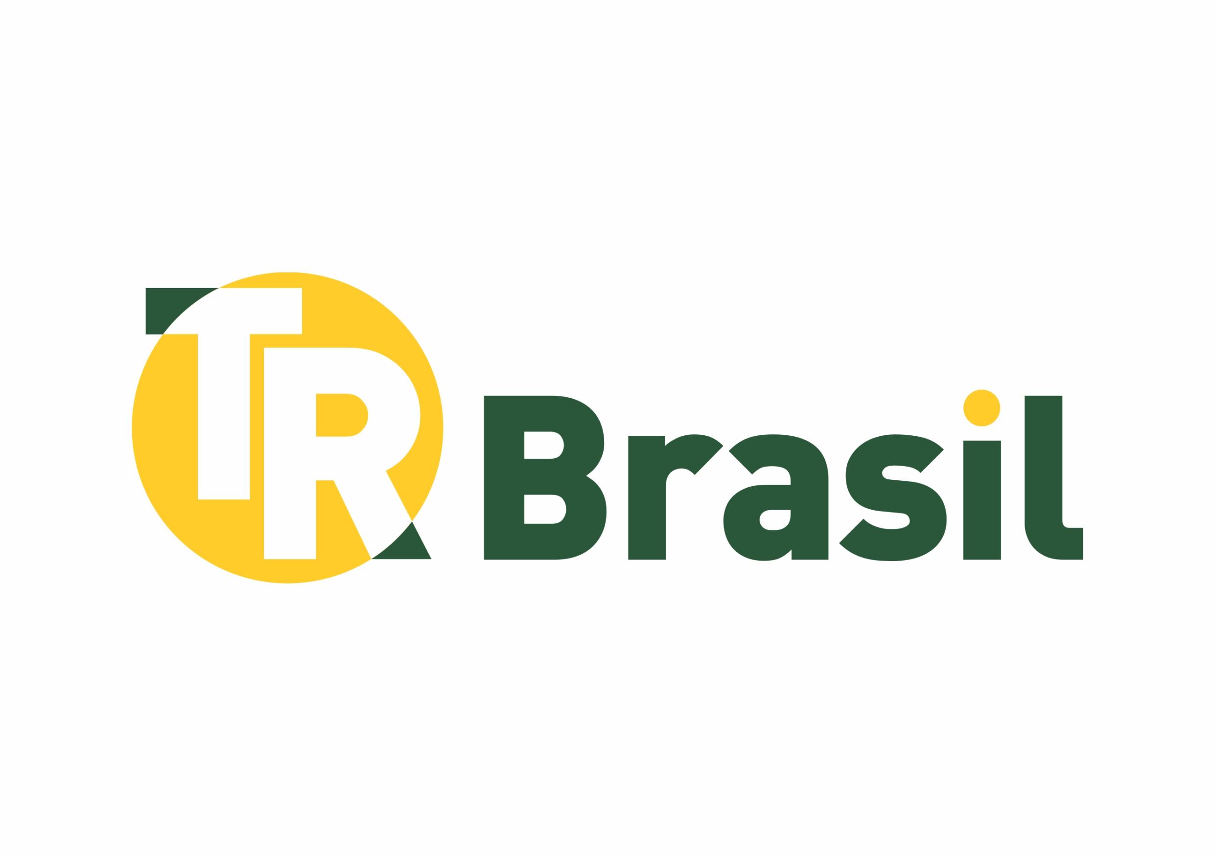 TR Brasil