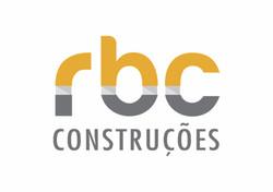RBC Contruções