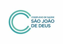 Complexo_de_Saúde_São_João_de_Deus