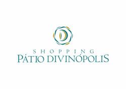 Patio Divinopolis