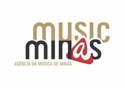 music minas
