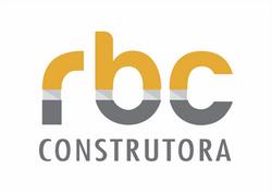rbc contrutora
