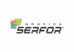 Serfor