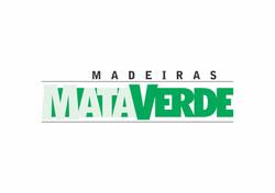 Mata Verde