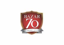 Bazar 70