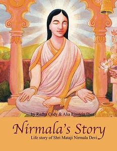 NIRMALA'S STORY