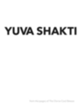 YUVA SHAKTI cover.png