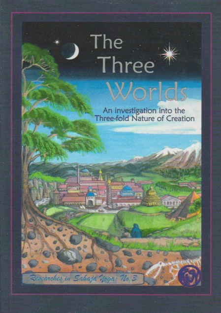 THE THREE WORLDS