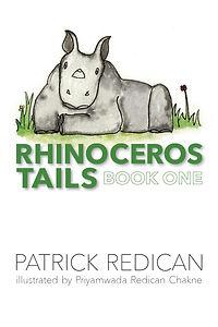RHINOCEROS TAILS