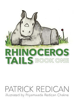 RHINOCEROS TAILS front cover 2.jpeg