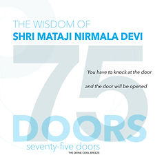 75 DOORS cover.jpg