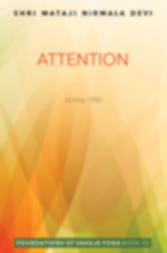 ATTENTION front cover.jpg