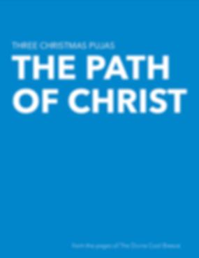 DCB Path of Christ cover.png