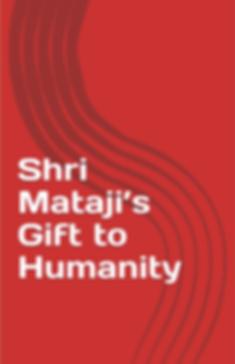 Shri Mataji's Gift.png