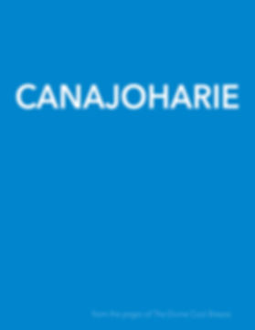 CANAJOHARIE front cover.jpg