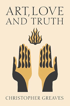Art, love and truth cover 3.jpeg