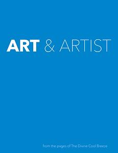 ART & ARTIST
