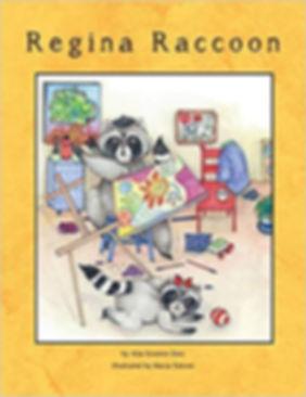 REGINA RACOON cover.jpg
