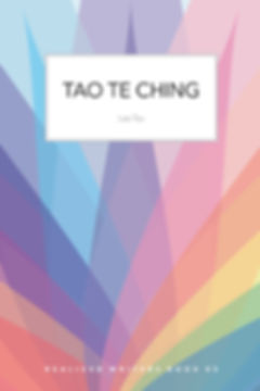 TAO TE CHING front cover.jpg