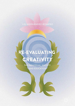 RE-EVALUATING CREATIVITY front cover.png
