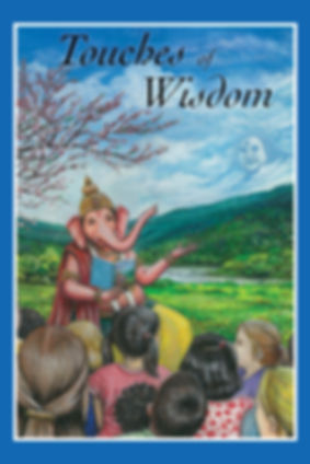 Touches of Wisdom front cover.jpg