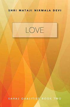 LOVE display cover.jpg