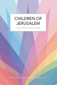 CHILDREN OF JERUSALEM