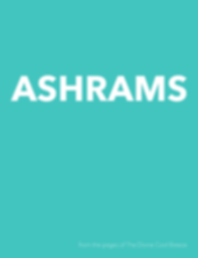 ASHRAMS front cover.png