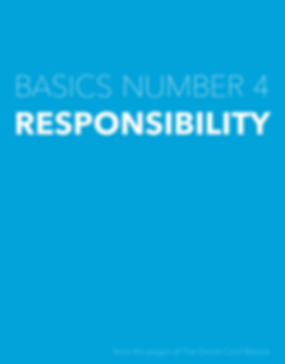 RESPONSIBILITY cover.png