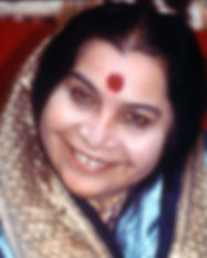 Events photographs of Shri Mataji Nirmala Devi