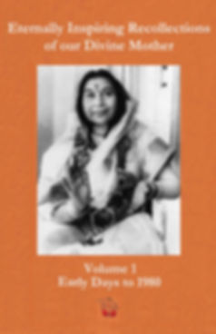 vol 1 front cover.jpg