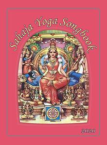 SAHAJA YOGA SONGBOOK
