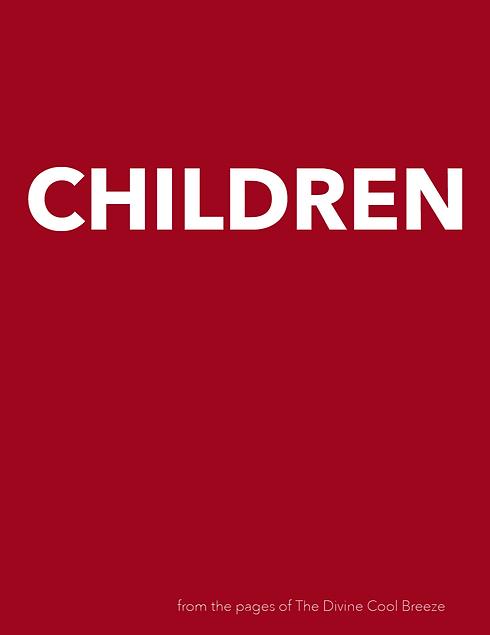 CHILDREN (DCB)