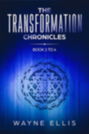 Transformation Chronicles cover.jpg