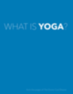 WHAT IS YOGA cover.png