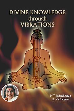 DIVINE KNOWLEDGE THROUGH VIBRATIONS.png