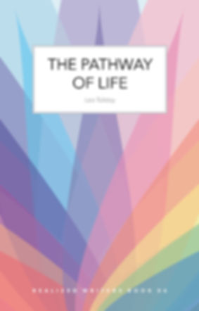 PATHWAY OF LIFE front cover.jpg