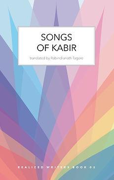 SONGS OF KABIR front cover.jpg