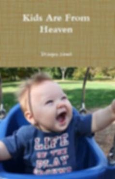 Kids+Heaven+cover.jpg