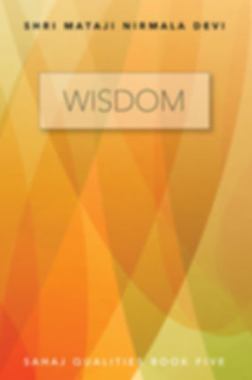 WISDOM front cover.jpg
