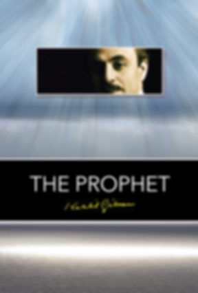 PROPHET front cover.png