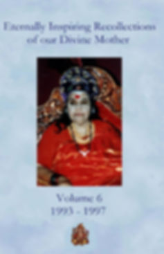 vol 6 front cover.jpg
