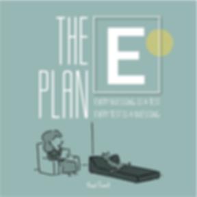 E Plan.png