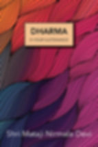 DHARMA front cover.jpeg