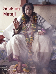 SEEKING MATAJI
