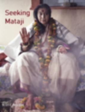 SEEKING MATAJI ebook front cover.png